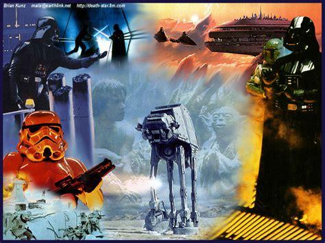 wallpapers star wars wallpaper  empire