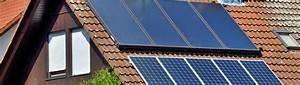 ölheizung Kaufen Preise : solaranlagen installieren solarthermie photovoltaik ~ Orissabook.com Haus und Dekorationen