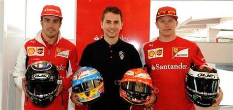 Ferrari got really upset when john romero (wolfenstein) went to put twin turbos in his v12 testarossa. #FernadoAlonso #JorgeLorenzo #KimiRaikkonen (With images) | Ferrari, Ferrari scuderia, Casco