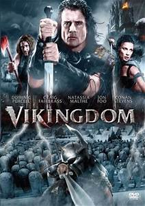Vikingdom (2013) in 214434's movie collection | CLZ Cloud ...