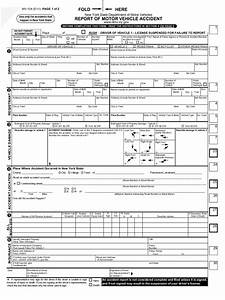 ny dmv accident reports 7 free templates in pdf word With ny dmv sample documents