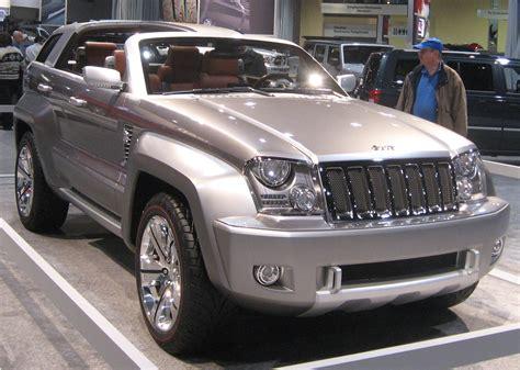 File Ee  Jeep Ee    Ee  Trailhawk Ee   Concept Dc Jpg