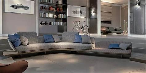 Guassin builds a plethora of vehicles and products in the transport and logistics fields and currently has. Pin by qun huang on 沙发 | Modular furniture, Furniture ...