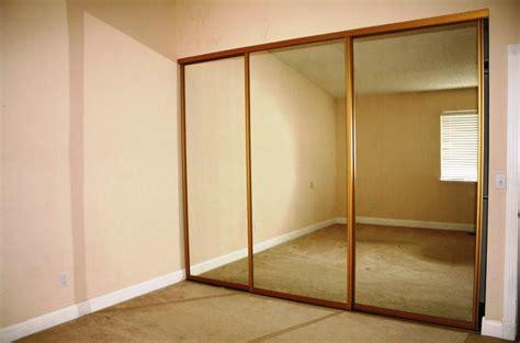 mirrored closet doors diy mirrored closet doors if