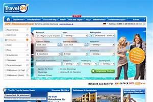 Rechnung Opodo : meta suchmaschine so wird die online reisebuchung einfach und g nstig die welt ~ Themetempest.com Abrechnung