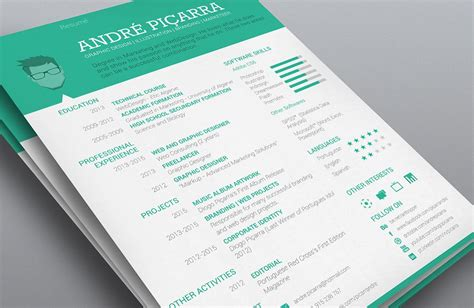 how do you list freelance work on your resume we