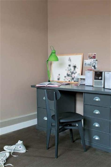 peinture taupe chambre tollens une peinture couleur taupe pour une chambre et moderne peinture les nouvelles