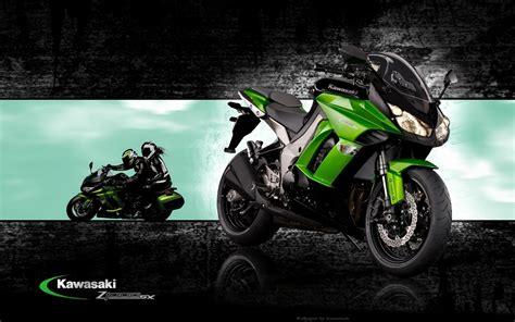 Kawasaki 650 Backgrounds by Kawasaki Z1000sx 2018 Wallpaper 73 Images