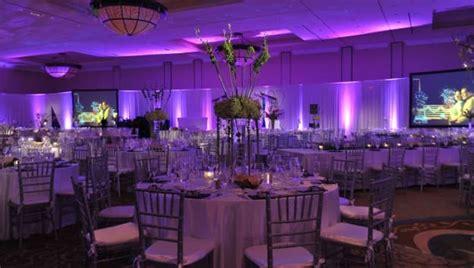 wedding venues  orlando florida orlando weddings