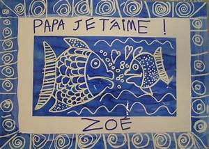 Cadeau Fete Des Pere : le blog de poupepoupi ~ Dode.kayakingforconservation.com Idées de Décoration