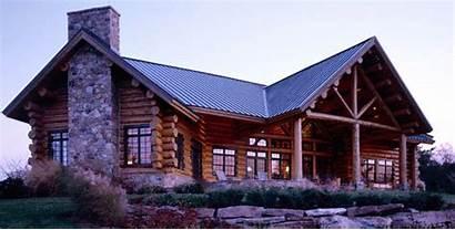 Dream Log Island Maple Homes Build Building