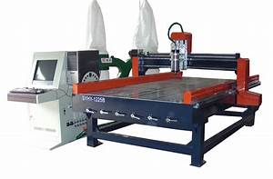Woodworking Machinery : Special Woodwork For Beginners