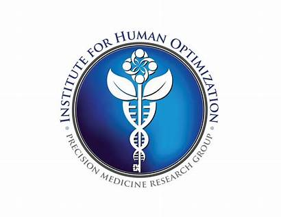 Optimization Human Institute John Koloski Dr Medical