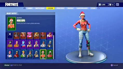 fortnite    bucks skins escapadeslegendesfr