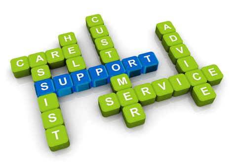 Framing The Perfect Support Policy For Your Theme Business