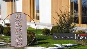 best deco exterieure design pictures ridgewayngcom With beautiful amenagement terrasse exterieure appartement 4 decoration exterieur en bois mc immo