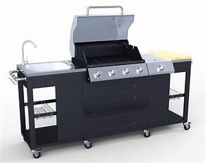 Edelstahl Outdoor Küche : 4 1 brenner edelstahl gro en outdoor k che bbq gas grill bbq bratrost produkt id 1708213448 ~ Sanjose-hotels-ca.com Haus und Dekorationen