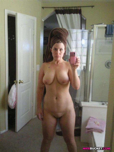 Real teacher nude