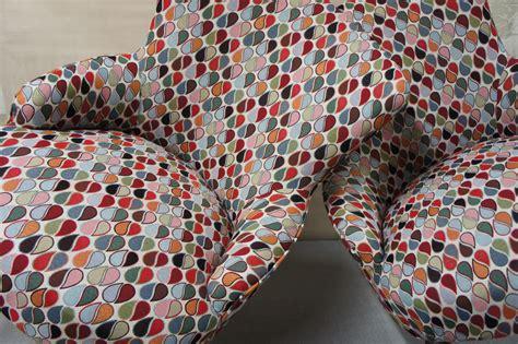 tissus cuisine tissu ameublement au metre pour fauteuil 28 images