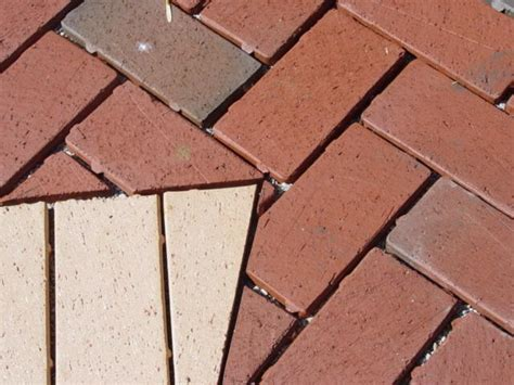 permeable paver leed certified paving at home pine
