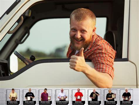 jobs driving trucking paying truck driver highest trucks drivers trucker local otr america