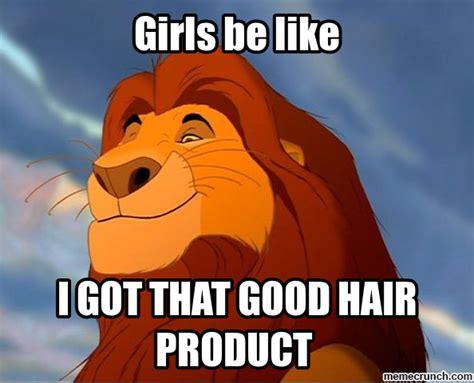Lion King Meme - mufasa meme