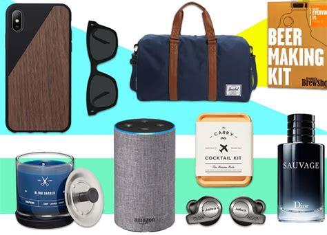 2018 Christmas Gifts For Husband, Boyfriend Or Regular Him