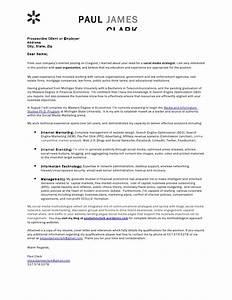 Cover letter marketing communications marketing for Cover letter for social media specialist