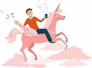 Five Tech unicorns coming from China's emerging verticals