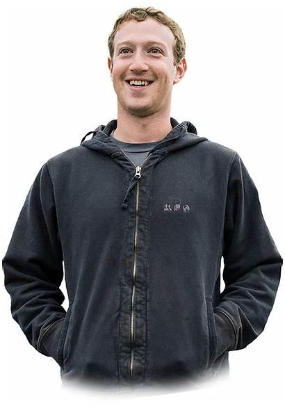 Zuckerberg Mark Celebrity