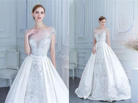 ideas  convertible wedding dresses  pinterest