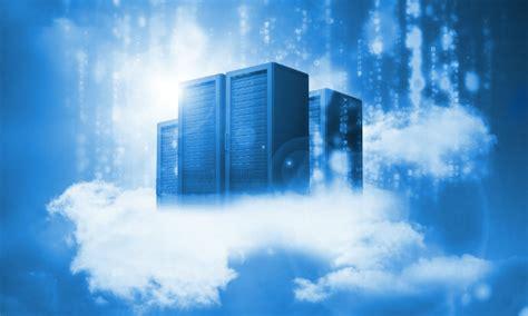 healthcare data storage options  premise cloud  hybrid data storage