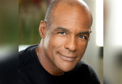 Michael Dorn Talks Cosplaying As Worf In Ted 2 And The