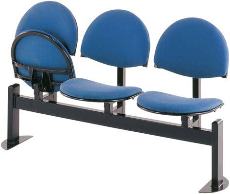 siege de rabattable poutre avec sièges rabattables axil mobilier goz