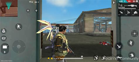 Free fire is the ultimate survival shooter game available on mobile. 30 Top Photos Free Fire Game Play Store App Play Store App ...