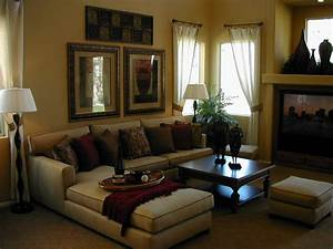 small living room furniture layout ideas decorating clear With pictures in small living rooms