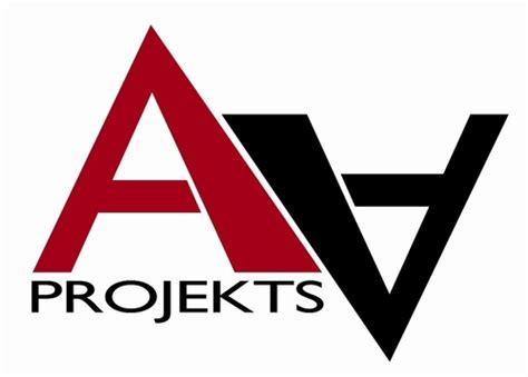 A&A Projekts (@AA_PROJEKTS) | Twitter