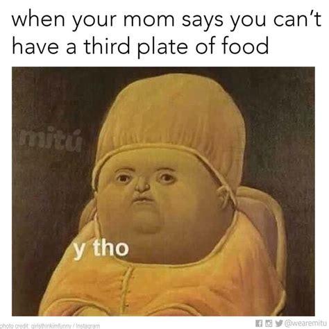 tho meme  tho   meme