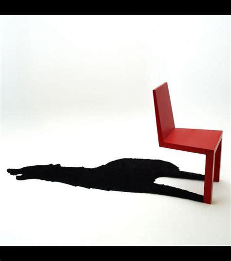 la chaise du capitaine la chaise inspirée par 39 39 le petit chaperon 39 39