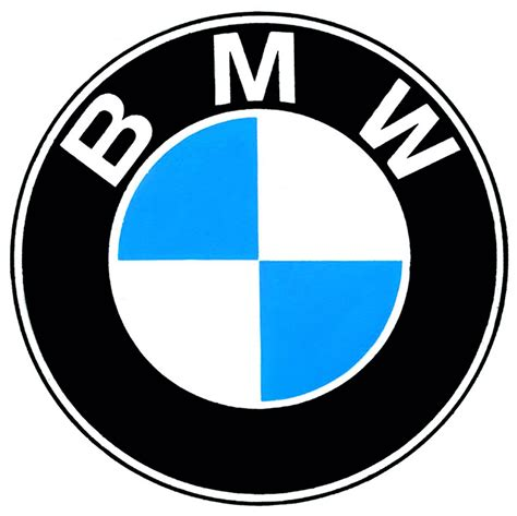 logo bmw bmw logo automotive car center