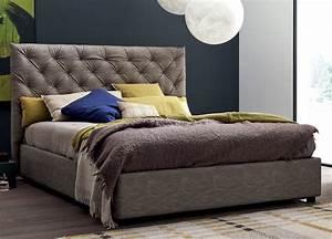 King Size Bed : ninfa super king size bed modern super king beds london ~ Buech-reservation.com Haus und Dekorationen