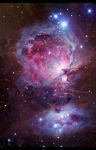17 Best ideas about Andromeda Galaxy on Pinterest | Galaxy ...