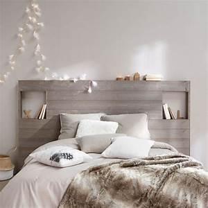 les 25 meilleures idees de la categorie chambre taupe sur With attractive mur couleur lin et gris 6 idee rellooker maison