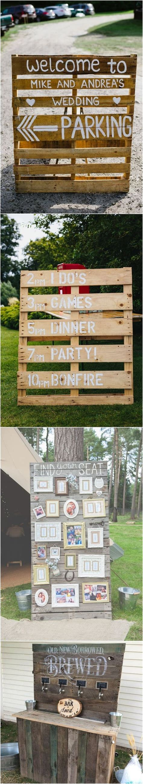 4177 best rustic wedding ideas images on
