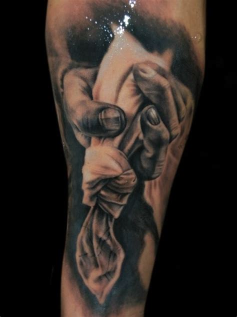 cool  tattoo designs   real tattoo ideas pictures tattoo ideas pictures