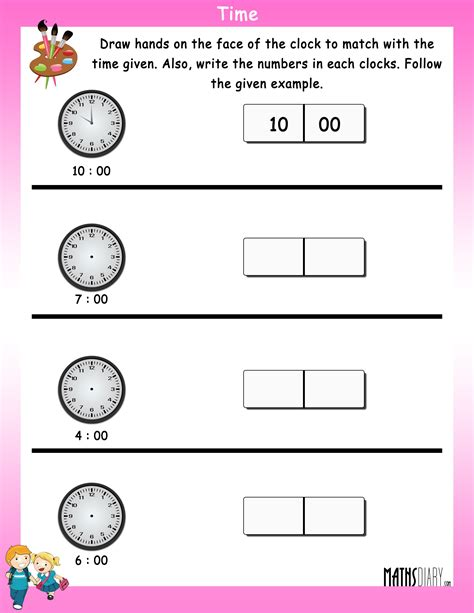practical maths grade  math worksheets page