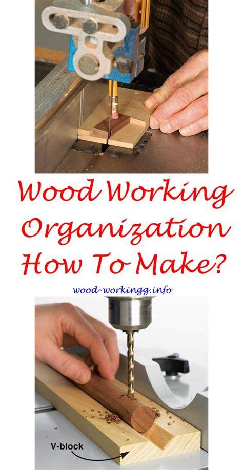 civil war woodworking plans diy wood projects