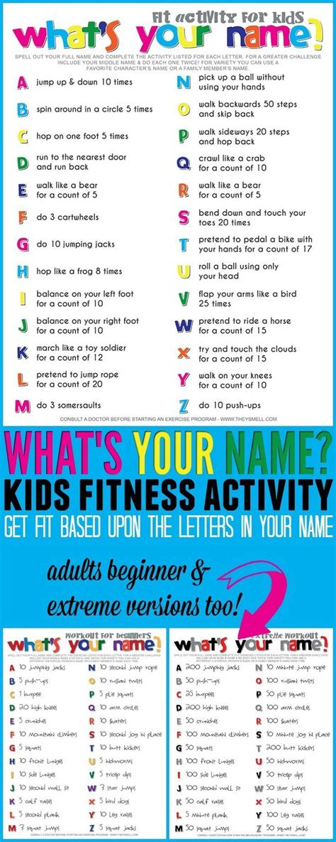 25 best ideas about daycare names on 538 | bccd2af1557f6e989c11f623cd13d49d spelling word activities spelling words