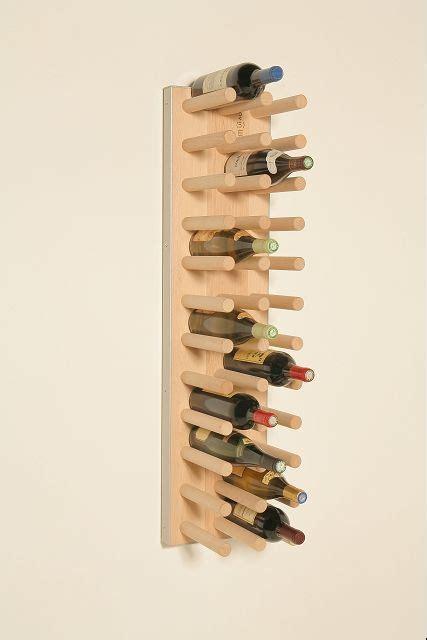 casier a bouteille cuisine les 25 meilleures idées de la catégorie range bouteille sur casier range bouteille