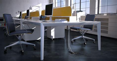 des solutions adaptées à tous les espaces bureaux